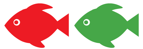 410-green-red-fish.jpg